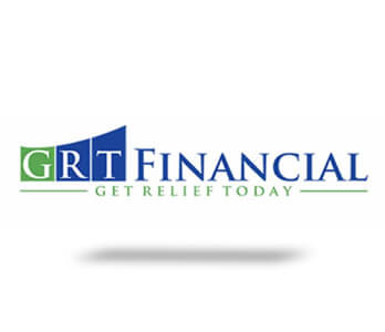 GRT Financial, Inc.   AFCC Accredited Member